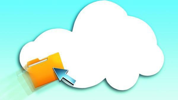 Neuer Client für Microsoft OneDrive for Business