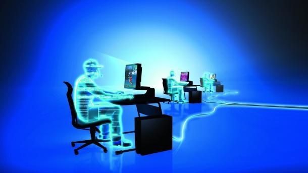 CDU fordert Strukturreform der Datenschutzaufsicht