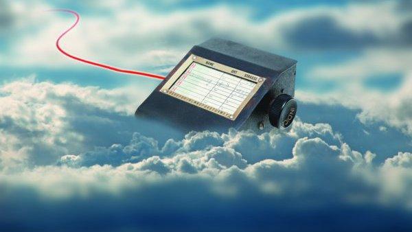 Amazons Cloud-Dienst für das Internet der Dinge ist verfügbar