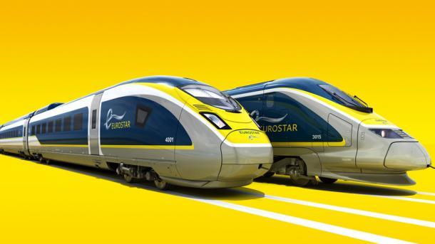 32C3: Automatische Zugsicherung und vernetzte Bahntechnik im Hackervisier
