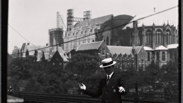 New York Public Library stellt 180.000 Copyright-freie Bilder online