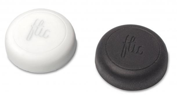 Flic - Smart Buttons