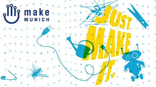 Make Munich
