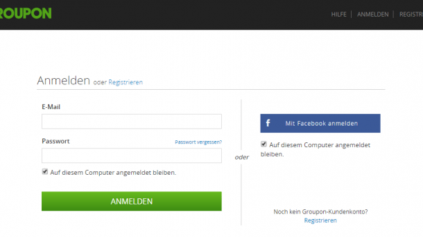 Schwachstellen im eigentlich sicheren Authentifizierungsprotokoll OAuth