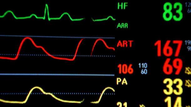 Gehackte Medizintechnik: FDA will mehr Sicherheit durchsetzen