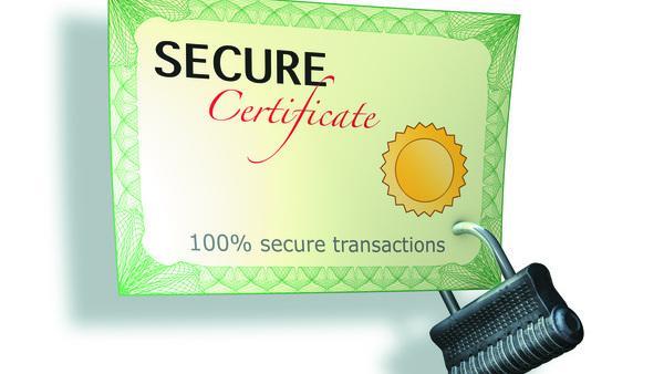 Amazon Web Services bringt automatisierte SSL/TLS-Zertifikatsverwaltung