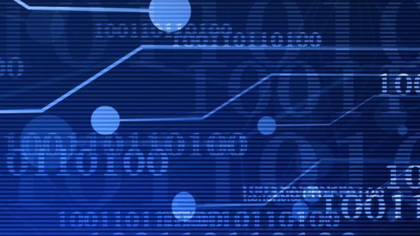 """Europäischer Datenschutztag: EU-Kommission will """"sicherere Datenflüsse"""" gewährleisten"""