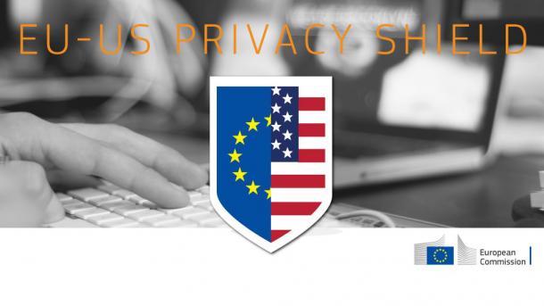 EU-Kreise: Einigung mit USA für Safe Harbor 2.0 steht kurz bevor