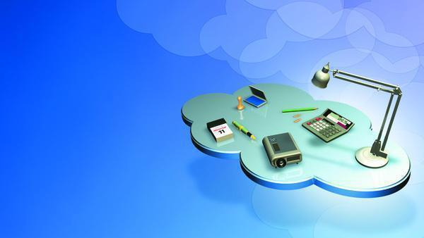 LibreOffice in der Cloud: Kolab und Collabora kooperieren