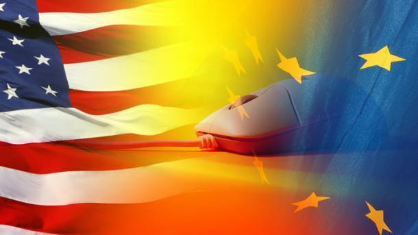 Analyse des EU-US-Privacy-Shield: Endlich ein sicherer Hafen?