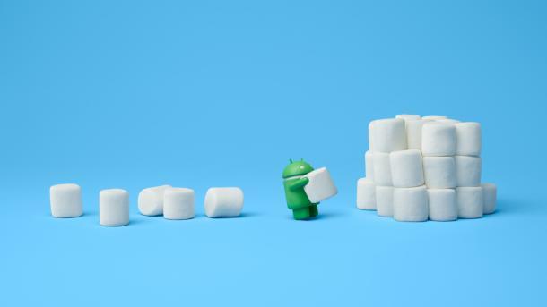 Android Studio 2.0 als Beta erschienen