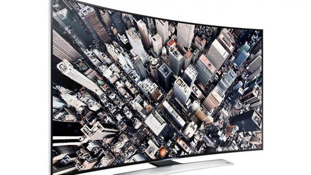3D-Fernseher
