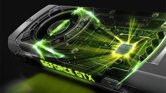 !!! Nvidia veröffentlich Firmware zur 3D-Unterstützung mit quelloffenen Linux-Treibern