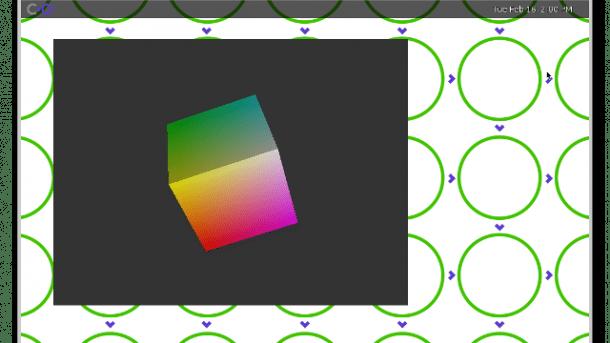 Offener Vulkan-Linux-Treiber von Intel und Vulkan-Support für Wayland