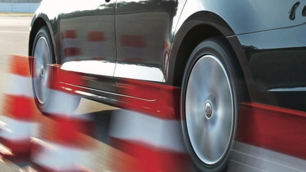 Abgas-Skandal: US-Sammelklagen zielen auf VW-Manager