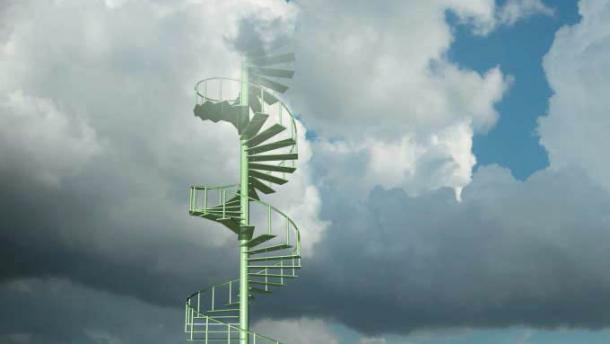 Private Cloud: Suse gibt OpenStack Cloud 6 frei
