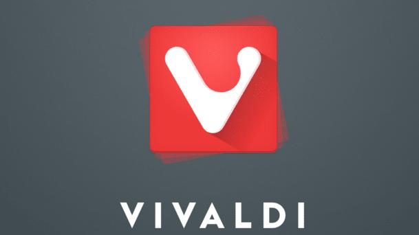 Vivaldi-Browser versetzt Hintergrund-Tabs in den Ruhezustand