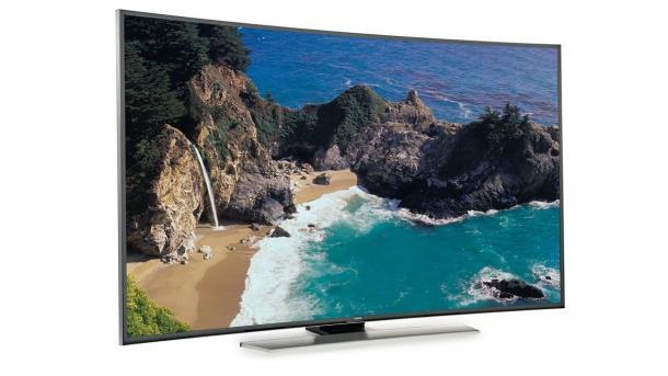 Skypekünftig nicht mehr auf Smart-TVs von Samsung