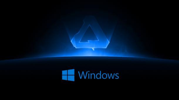 Photoshop-Alternative Affinity Photo für Windows angekündigt
