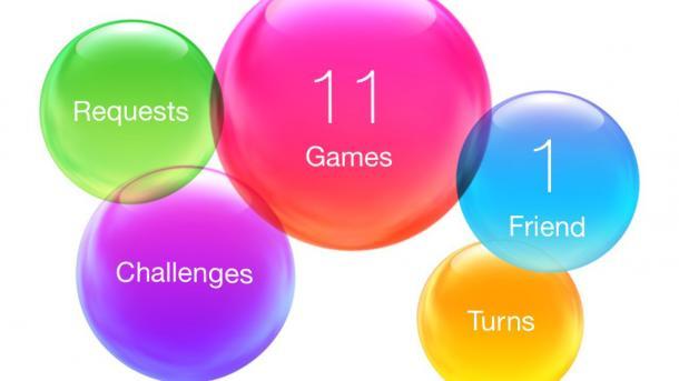 iOS: Entwickler klagen über Game-Center-Probleme