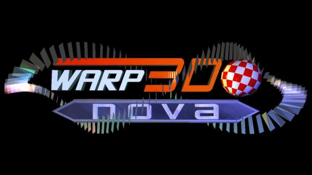 Alternative Betriebssysteme: Neues 3D-Treibersystem für AmigaOS 4