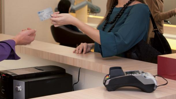 Helaba: Manche EC-Zahlungen wurden doppelt verbucht