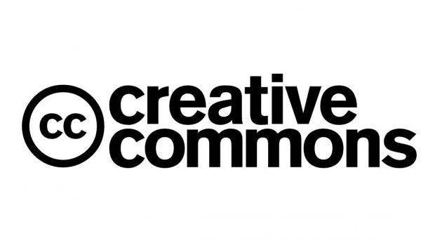 Generator für korrekte Creative-Commons-Bildhinweise