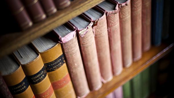 Urheberrecht: SPD drängt Bund zu Open-Access-Strategie