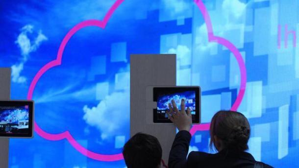 SAP und IBM wollen künstliche Intelligenz für Unternehmen bieten