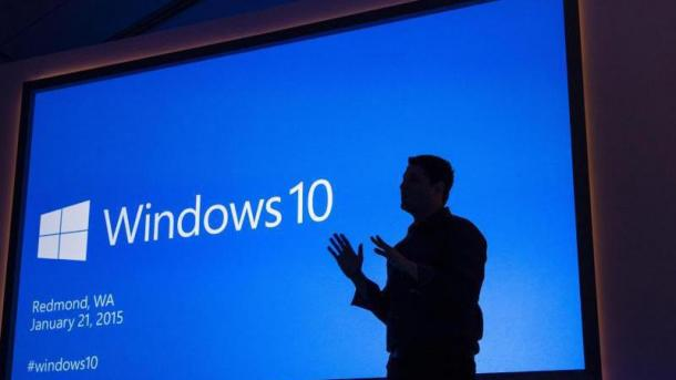 Windows 10 Version 1511 nun im Current Branch for Business