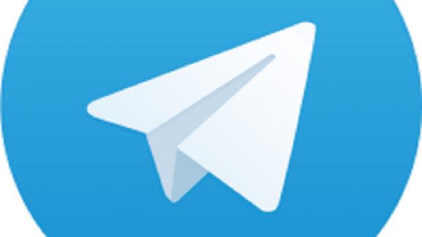 Messenger Telegram erweitert seine Chatbot-Funktionen