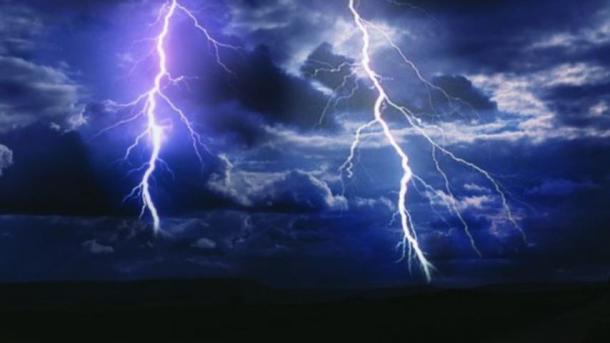 Big Data: Apache Storm macht den Sprung auf Version 1.0
