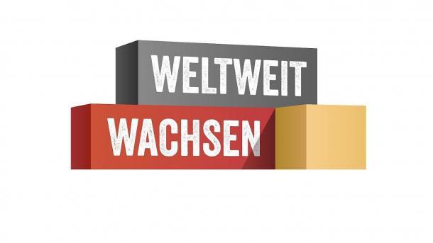"""""""Weltweit Wachsen"""" - Googles digitale Workshops kommen nach Niedersachen und auf die Hannover Messe"""