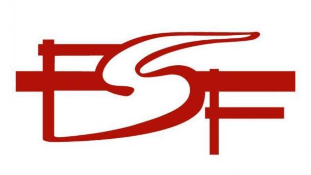 Free Software Foundation: GitHub und SourceForge kommen bei Hosting-Services-Untersuchung nicht gut weg