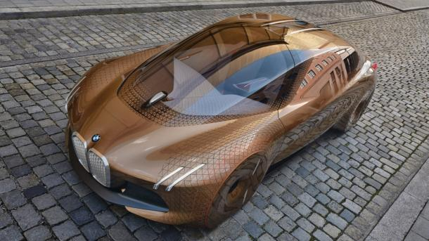 BMW: Maschinenbau-Ingenieure sollen IT-Kompetenzen erwerben