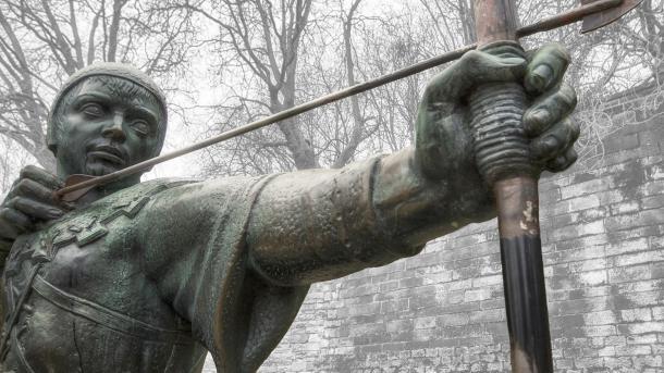 DDoS für den guten Zweck? Erpressergruppe caremini spielt Robin Hood