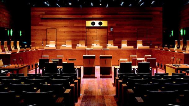 EuGH: Generalanwalt plädiert für größere Reichweite des Datenschutzes bei IP-Adressen