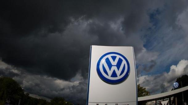 VW zwischen Schuld und Sühne: Wer haftet für den Dieselskandal?