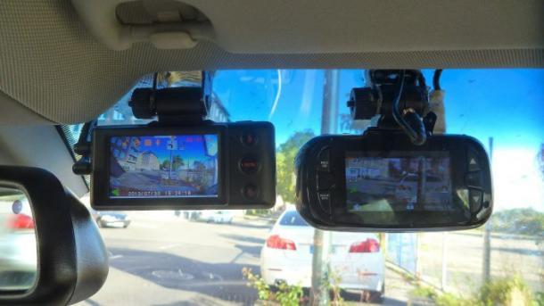 Oberlandesgericht: Verwendung von Dashcam-Aufzeichnungen in Bußgeldverfahren grundsätzlich erlaubt