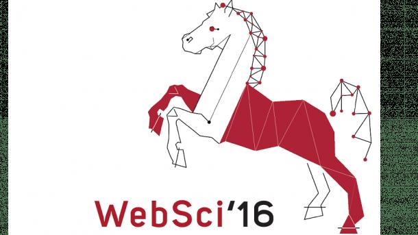 Web-Science-Konferenz: Von vielfältigen Filtern, Online-Verhalten und dem digitalen Vermächtnis