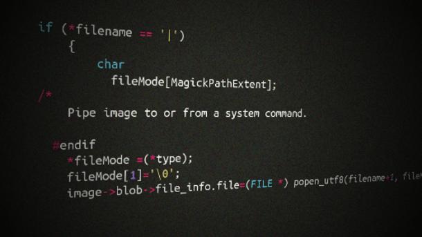 Lücke in ImageMagick und GraphicsMagick ermöglicht erneute Angriffe