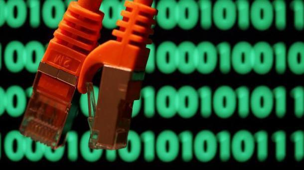 Bund gibt Fördermittel für Selbstdatenschutz frei