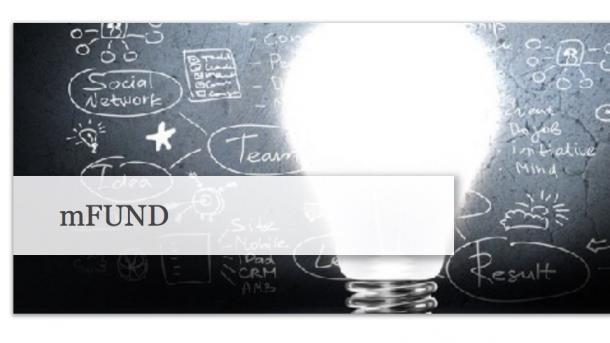 Dobrindt legt Fonds mit 100 Millionen Euro für digitale Innovationen auf