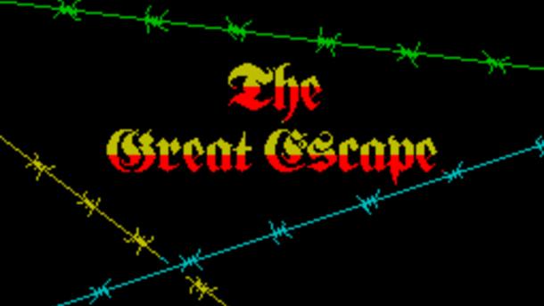 Retro Computing: Spectrum-Emulator Fuse Version 1.2.0 erschienen