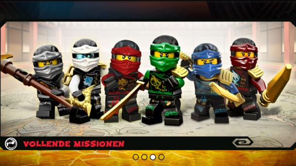 Studie: LEGO-Sets enthalten zunehmend mehr Waffenbausteine und bilden mehr Gewalt ab