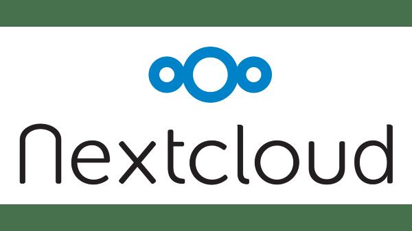 Erste Version von Nextcloud veröffentlicht