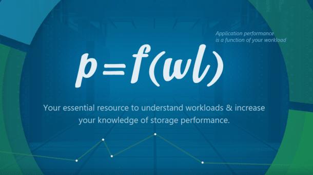 Workload Central: Storage-Systeme kostenlos analysieren