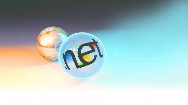.NET Core: Microsofts plattformunabhängiges Entwicklungs-Framework erreicht Version 1.0