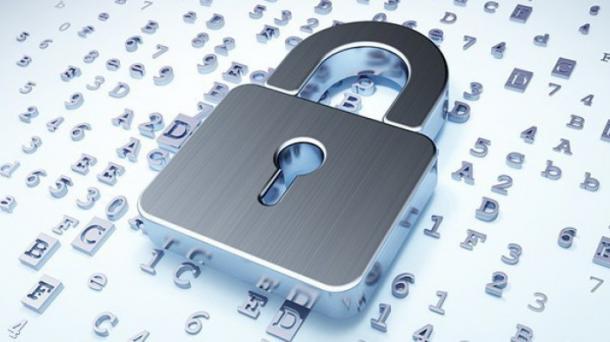 Gratis-Tools entschlüsseln sechs Erpressungs-Trojaner