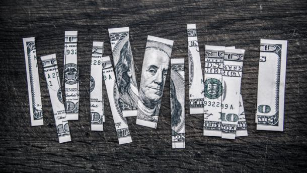 "Probleme bei Smart-Contract-Projekt ""The DAO"" weiter ungelöst"